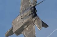 F-22A_UNK_KHNL_20201214_KenMiddleton_4x6_web_DSC_9639_PR