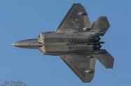 F-22A_UNK_KHNL_20201214_KenMiddleton_4x6_web_DSC_9653_PR