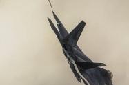 F-22A_UNK_KHNL_20201214_KenMiddleton_4x6_web_DSC_9680_PR