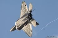 F-22A_UNK_KHNL_20201214_KenMiddleton_4x6_web_DSC_9782_PR