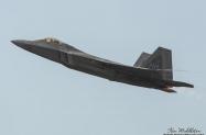 F-22A_UNK_KHNL_20201214_KenMiddleton_4x6_web_DSC_9877_PR