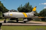 F-86E_500625_KHNL_20191113_KenMiddleton_4x6_web_DSC_7037_PR
