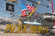 pacific-prowler