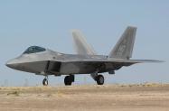 1 F-22A_05-4106_HO_3-2009