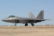 10 F-22A_04-4083_HO_3-2009_2