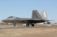 11 F-22A_04-4083_HO_3-2009