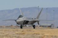 12 F-22A_05-4084_HO_3-2009