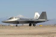 13 F-22A_05-4084_HO_3-2009_2