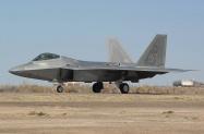 14 F-22A_05-4084_HO_3-2009_3
