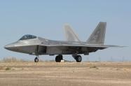 17 F-22A_05-4086_HO_3-2009