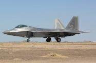 18 F-22A_05-4086_HO_3-2009_2