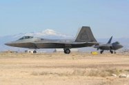 2 F-22A_05-4106_HO_3-2009_2
