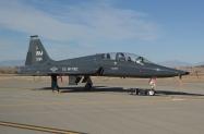 24 T-38A_64-13265_WM_3-2009