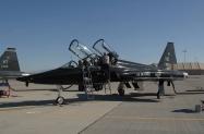 25 T-38A_67-14923_HO_3-2009