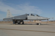 27 T-38C_62-3703_HT_3-2009