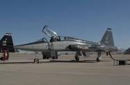 28 T-38C_64-13269_HT_3-2009