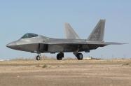 3 F-22A_04-4072_HO_3-2009