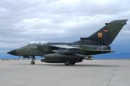 33 Tornado IDS 45 11_GAFFTC_3-2009