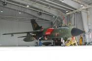 34 Tornado IDS 45 17_GAFFTC_3-2009