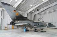 36 Tornado IDS 46 09_GAFFTC_3-2008