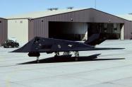 37 F-117A_85-820_HO_1024_ Fi