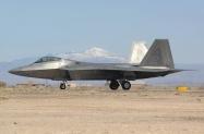 4 F-22A_04-4072_HO_3-2009_2