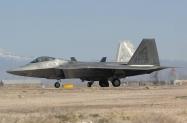 5 F-22A_04-4078_HO_3-2009