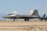 6 F-22A_04-4078_HO_3-2009_2