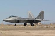 7 F-22A_04-4078_HO_3-2009_3