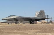 8 F-22A_04-4078_HO_3-2009_4