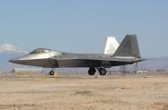 9 F-22A_04-4083_HO_3-2009