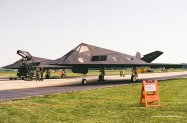 Enhc-2-F-117A-large-117