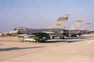 Enhc-3-F-16C-SC-NJ-2-