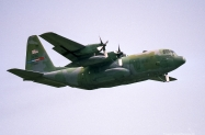 Enhc-C-130H-Youngstown-AFRC-89-9103-