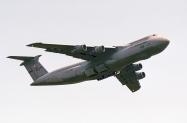 Enhc-C-5A-70-0448-4