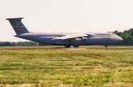Enhc-C-5B-Dover-86-0023-0023