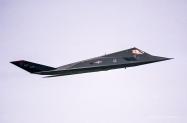 Enhc-F-117-82-0823-0823
