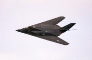 Enhc-F-117-82-0823-117