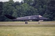 Enhc-F-117-86-023-fin-2