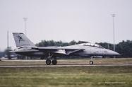 Enhc-F-14D-VF-101-105-Demo-2-