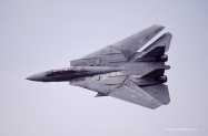 Enhc-F-14D-VF-101-Demo-full-