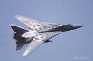 Enhc-F-14D-VF-101-Demo-partial-2-