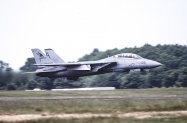 Enhc-F-14D-VF-101-Demo-take-off-