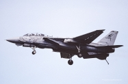 Enhc-F-14D-VF-101-Demo-take-off-hook-2-