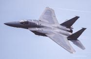Enhc-F-15C-EG-Demo-