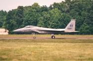 Enhc-F-15C-EG-Demo-82-0029-