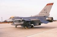 Enhc-F-16C-AC-177-FW-83-1148-