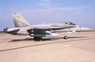 Enhc-F-18C-VFA-97-307-163092-97