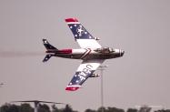 Enhc-F-86-2rd-86