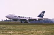 Enhc-PolarAir-Cargo-large-